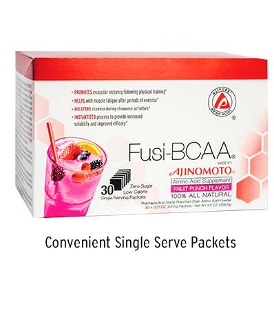 fusibcaa-fruitpunch-30servings