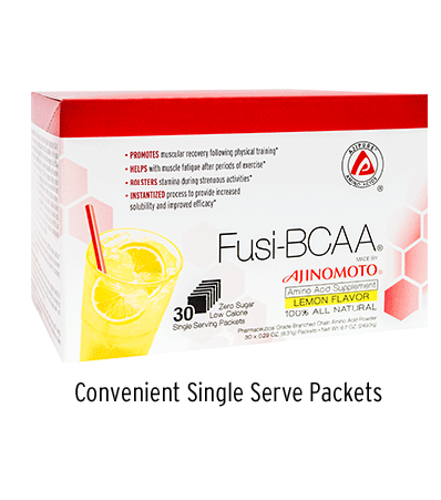 fusibcaa-lemon-30servings