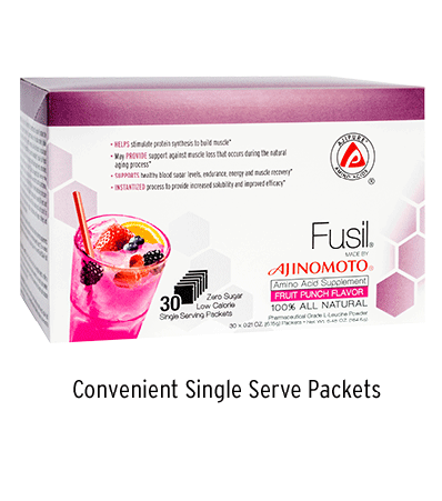 fusil-fruitpunch-30servings