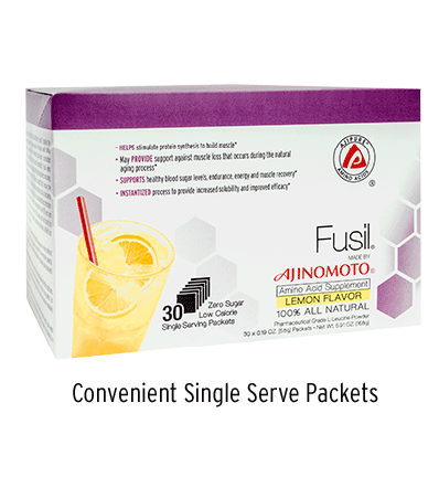 fusil-lemon-30servings