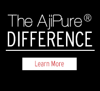 ajipuredifference