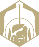 glutamimmune-benefits-icon1